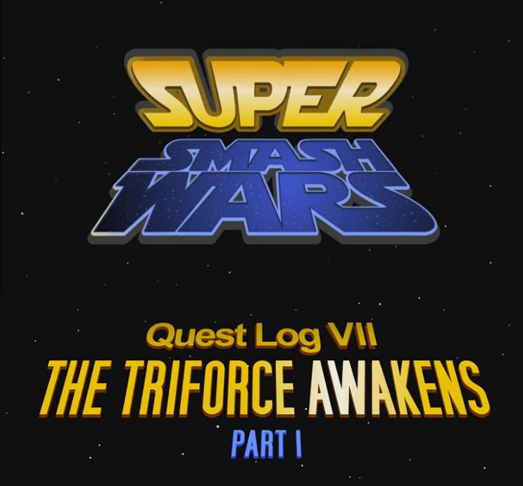 mira-el-nuevo-video-inspirado-en-star-wars-y-nintendo-the-triforce-awakens-part-1-titulo