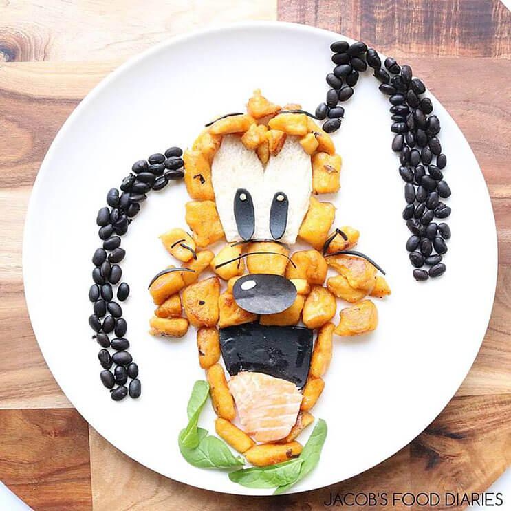 nada-mas-original-que-estos-almuerzos-que-esta-madre-le-prepara-a-su-hija-12