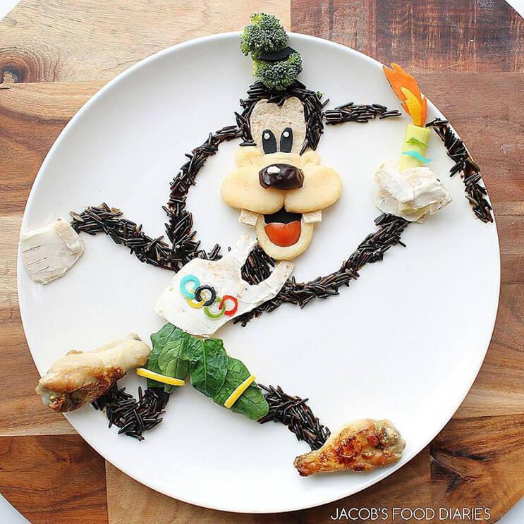 nada-mas-original-que-estos-almuerzos-que-esta-madre-le-prepara-a-su-hija-4