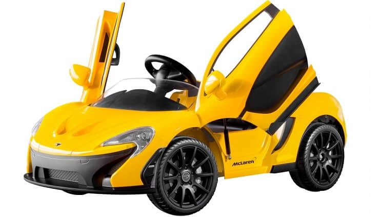 para-los-padres-amantes-de-los-carros-y-la-velocidad-este-mclaren-es-para-sus-hijos-amarillo