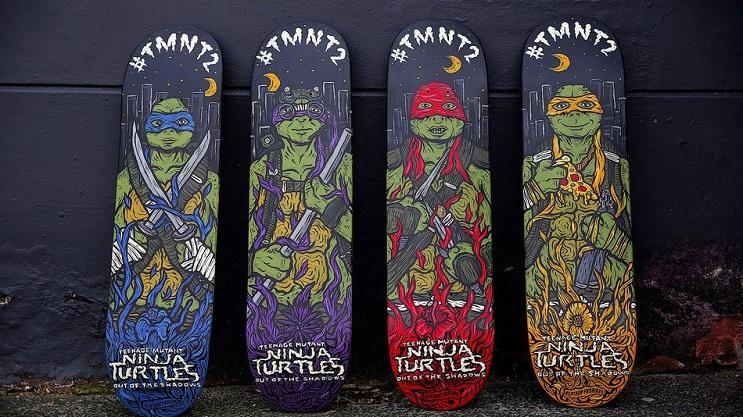 radicales-skates-de-las-tortugas-ninja