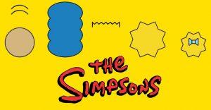 Si eres fanático de Los Simpson, estos datos te interesarán