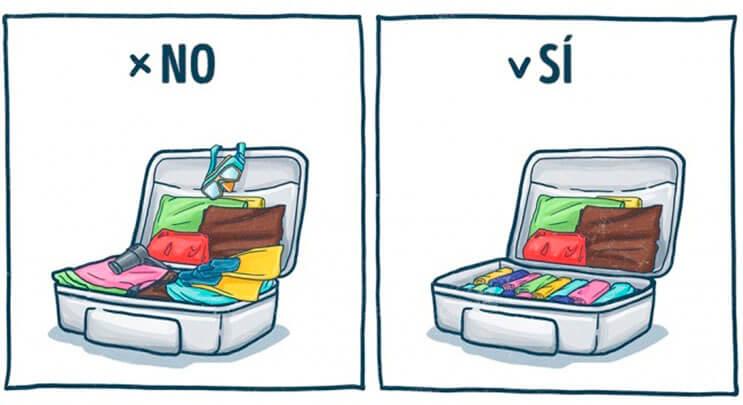 si-estas-pensando-en-viajar-estas-formas-de-armar-tu-maleta-te-solucionaran-la-vida-3