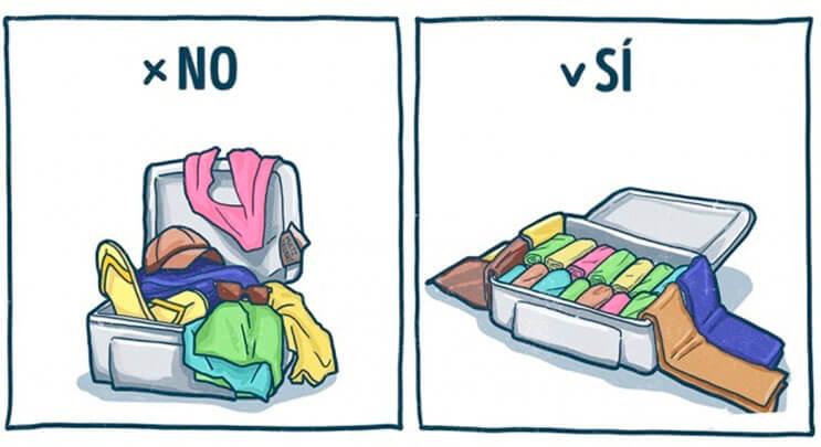 si-estas-pensando-en-viajar-estas-formas-de-armar-tu-maleta-te-solucionaran-la-vida-6
