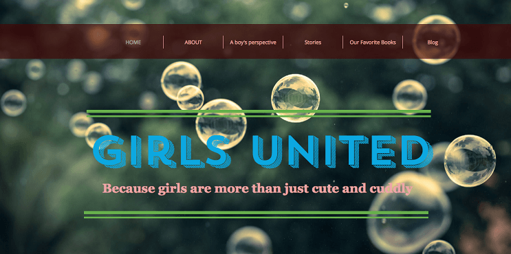 un-blog-feminista-escrito-por-ninas-de-11-anos-que-tienen-mucho-que-decir