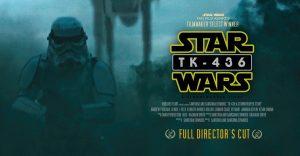 Un vídeo amateur de Star Wars que se ha ganado los aplausos de los fanáticos