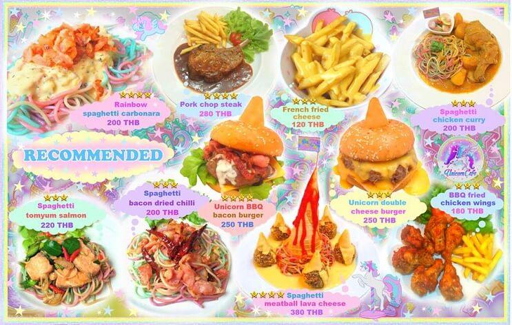 una-estrambotica-cafeteria-de-unicornio-que-a-muchos-le-encantara-5
