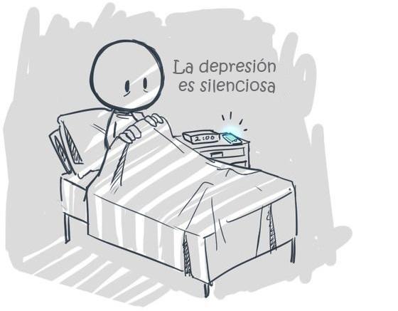 una-historia-sobre-la-depresion-que-nos-muestra-que-no-estan-solos-ante-esto-01