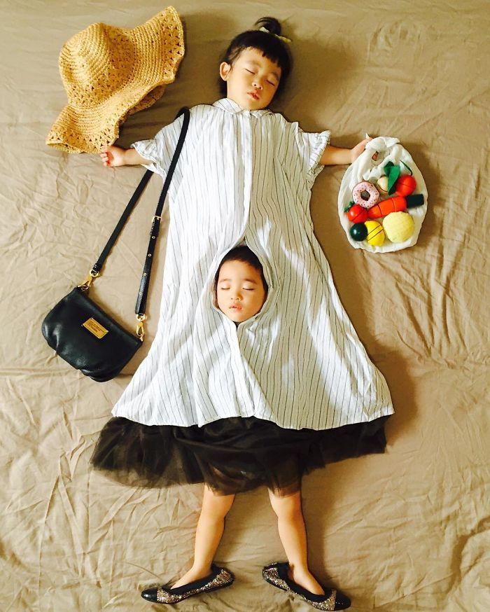 una-madre-hace-que-sus-gemelos-vivan-grandes-aventuras-mientras-ellos-duermen-grandes