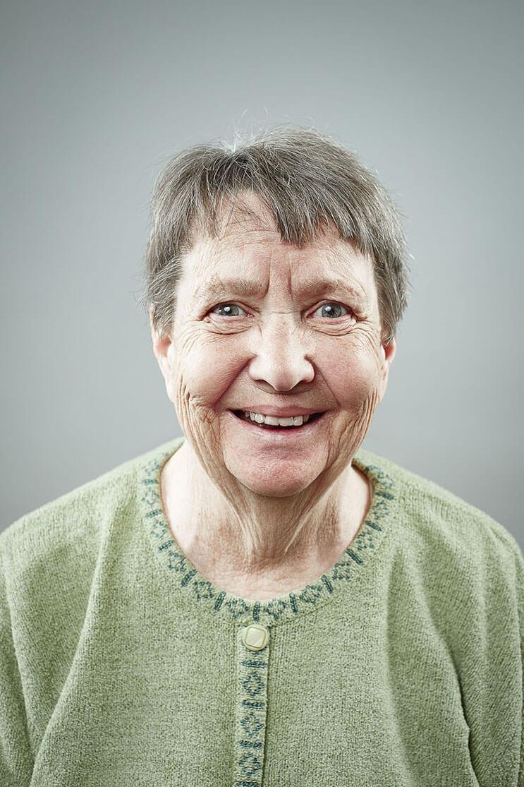 una-sesion-fotografica-que-nos-muestra-que-la-sonrisa-nunca-envejece-10