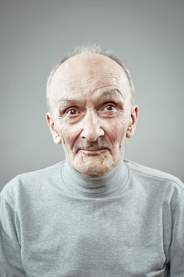 una-sesion-fotografica-que-nos-muestra-que-la-sonrisa-nunca-envejece-5