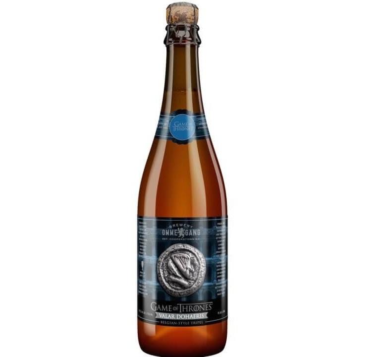 valar-dohaeris-la-nueva-cerveza-de-game-of-thrones-dos-mas