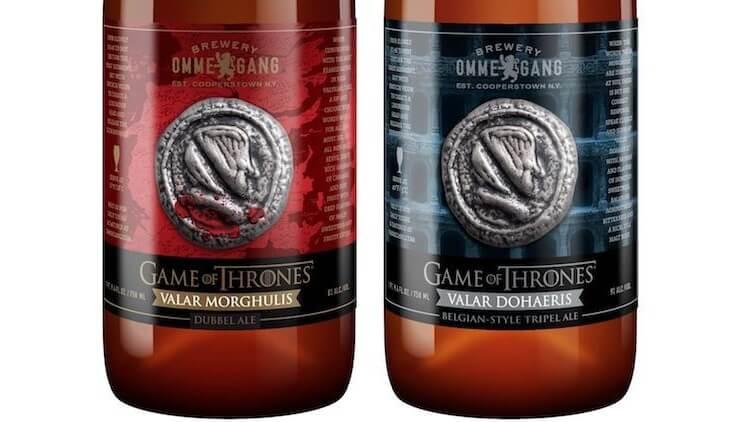 valar-dohaeris-la-nueva-cerveza-de-game-of-thrones-etiqueta