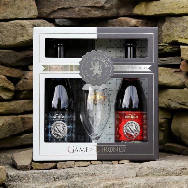 valar-dohaeris-la-nueva-cerveza-de-game-of-thrones-pack