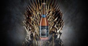 Valar Dohaeris: la nueva cerveza de Game of Thrones