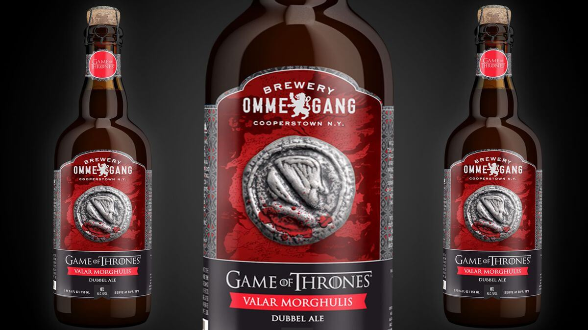 valar-dohaeris-la-nueva-cerveza-de-game-of-thrones-valar-morghulis