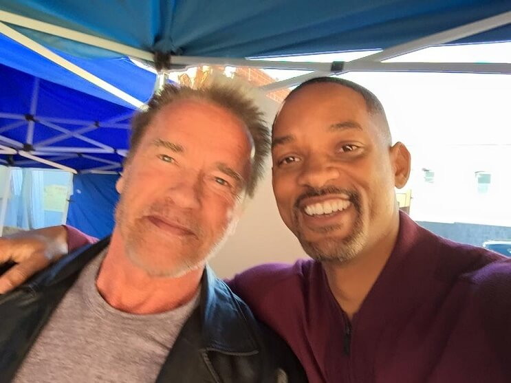 arnold-will-smith-1