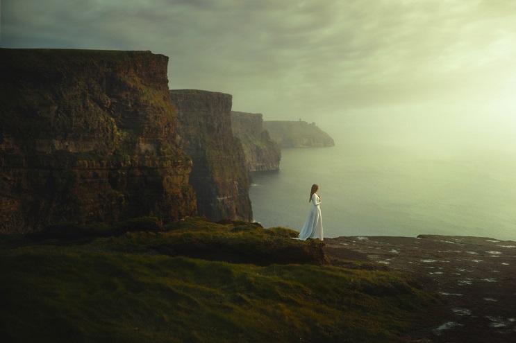 cliffs-of-moher-sunset