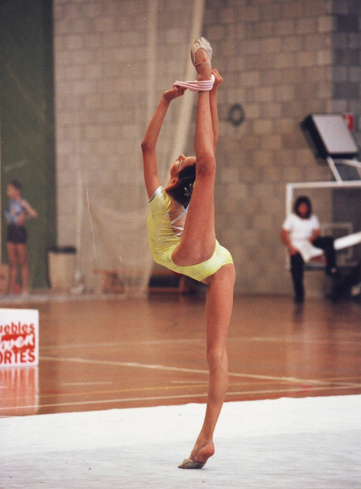 gimnasia-15