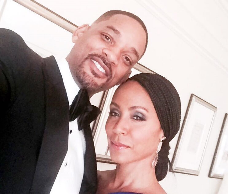 will-smith-esposa