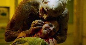 10 películas de terror para ver en Netflix y pasar una noche de brujas divertida