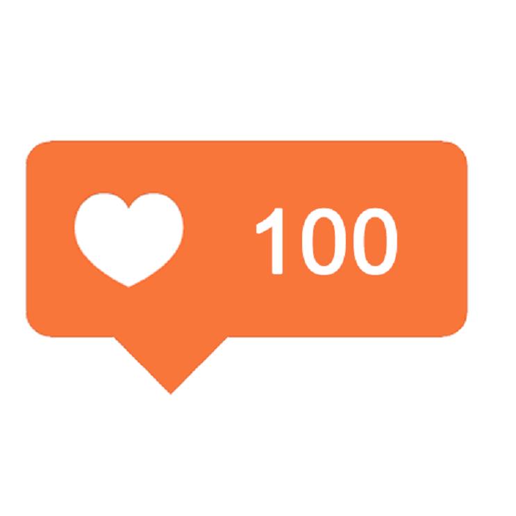 100-il