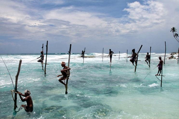 10 años de viajes al rededor del mundo plasmados en estas fotografías 04