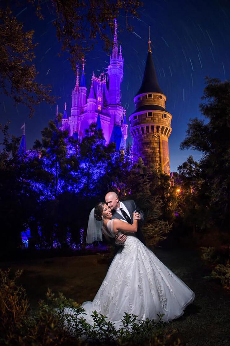 ahora-podras-casarte-en-disney-y-hacer-de-tu-boda-un-cuento-de-hadas-1