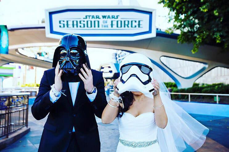 ahora-podras-casarte-en-disney-y-hacer-de-tu-boda-un-cuento-de-hadas-12