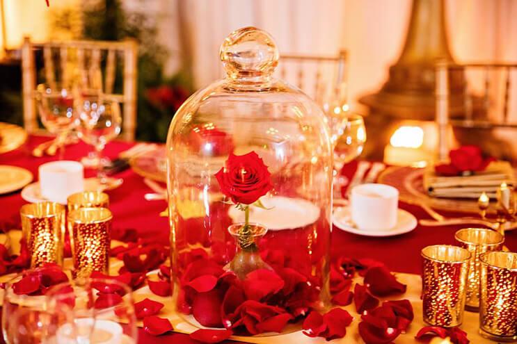 ahora-podras-casarte-en-disney-y-hacer-de-tu-boda-un-cuento-de-hadas-13