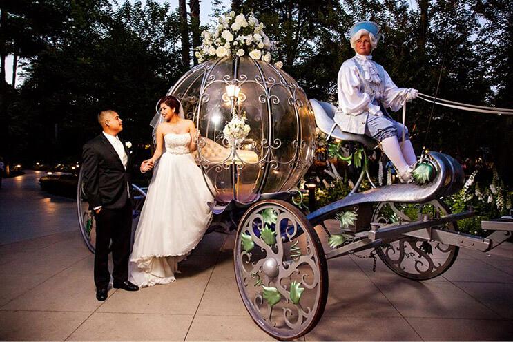 ahora-podras-casarte-en-disney-y-hacer-de-tu-boda-un-cuento-de-hadas-14