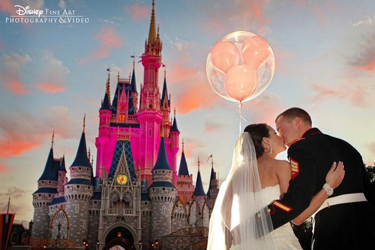 ahora-podras-casarte-en-disney-y-hacer-de-tu-boda-un-cuento-de-hadas-15