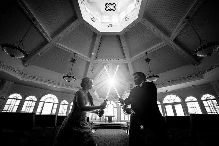 ahora-podras-casarte-en-disney-y-hacer-de-tu-boda-un-cuento-de-hadas-2