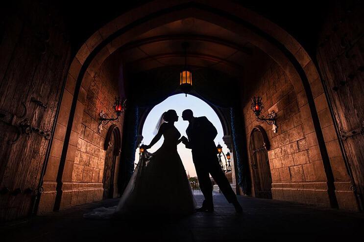 ahora-podras-casarte-en-disney-y-hacer-de-tu-boda-un-cuento-de-hadas-3