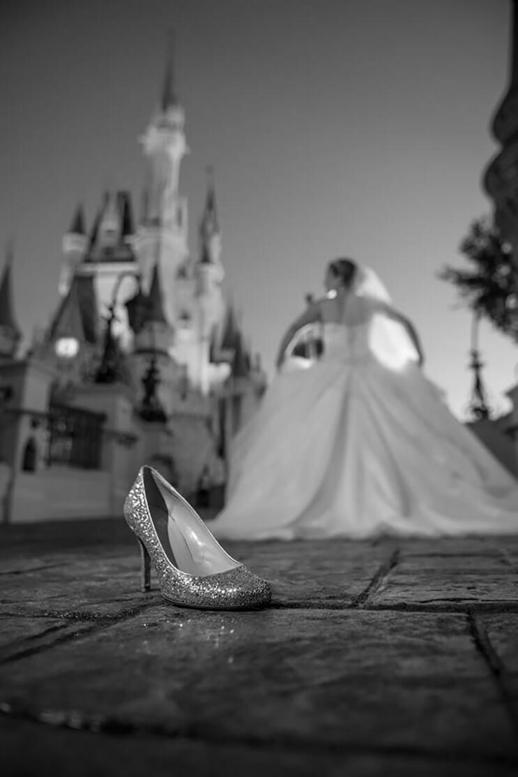 ahora-podras-casarte-en-disney-y-hacer-de-tu-boda-un-cuento-de-hadas-6