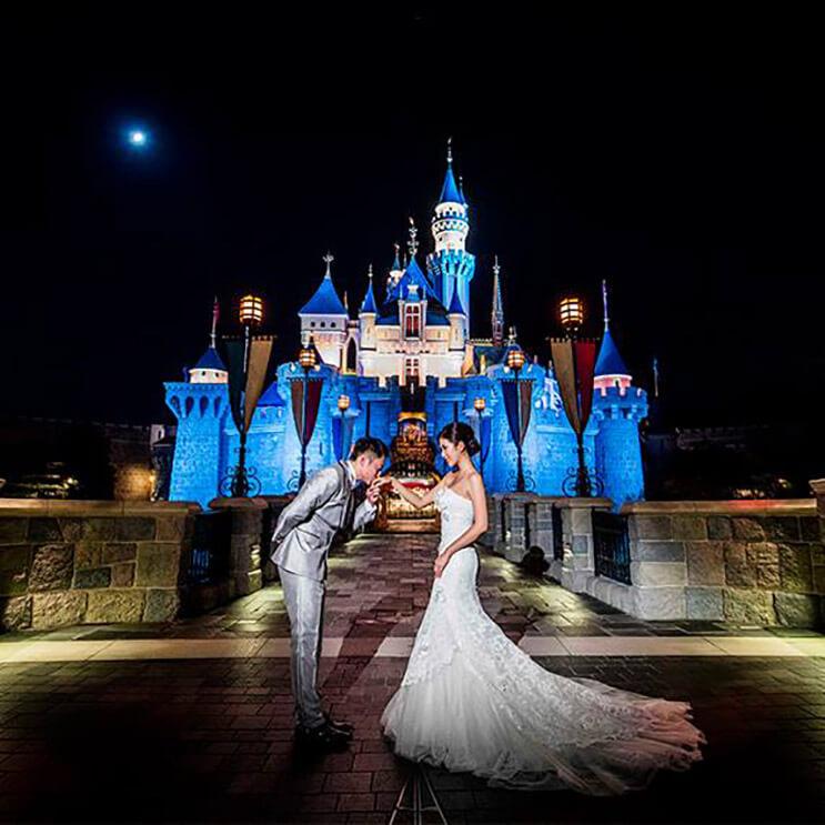 ahora-podras-casarte-en-disney-y-hacer-de-tu-boda-un-cuento-de-hadas-7