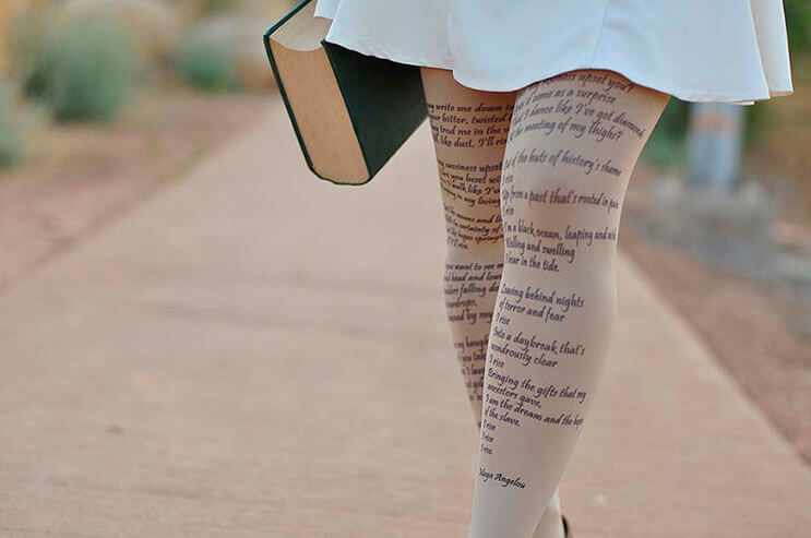 ahora-puedes-vestirte-tus-frases-favoritas-de-una-original-manera-4