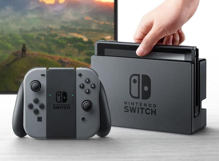 anuncian-la-llegada-del-nuevo-nintendo-switch-consola