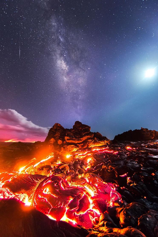 arriesgado-fotografo-logra-capturar-una-foto-realmente-impresionante-de-lava-02