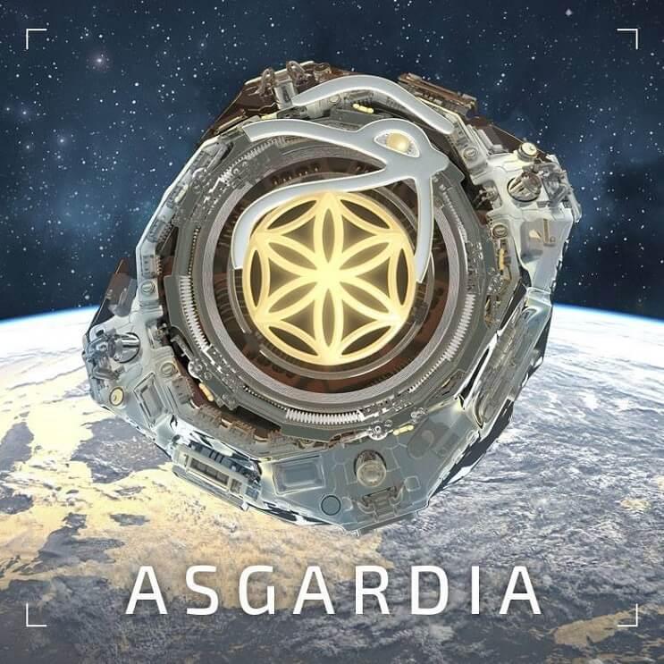 asgardia-la-primera-nacion-espacial-ha-llegado-01