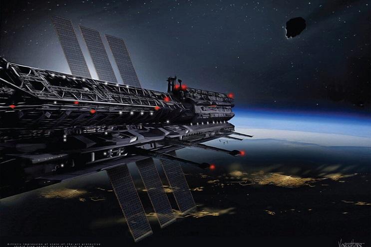 asgardia-la-primera-nacion-espacial-ha-llegado-estacion-espacial