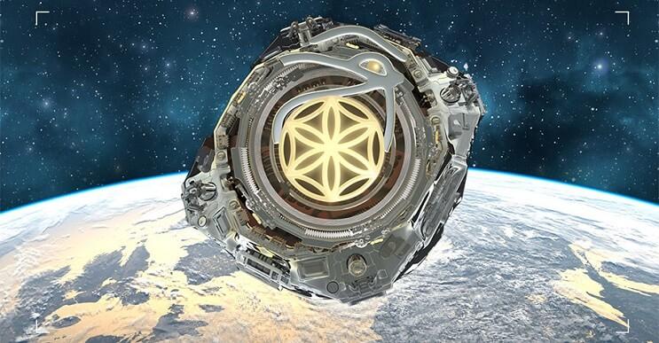 Asgardia: la primera nación espacial ha llegado