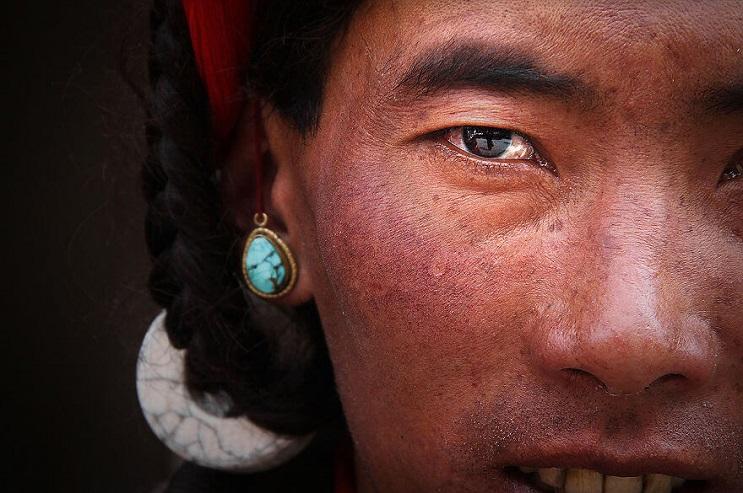 10 años de viajes al rededor del mundo plasmados en estas fotografías 05