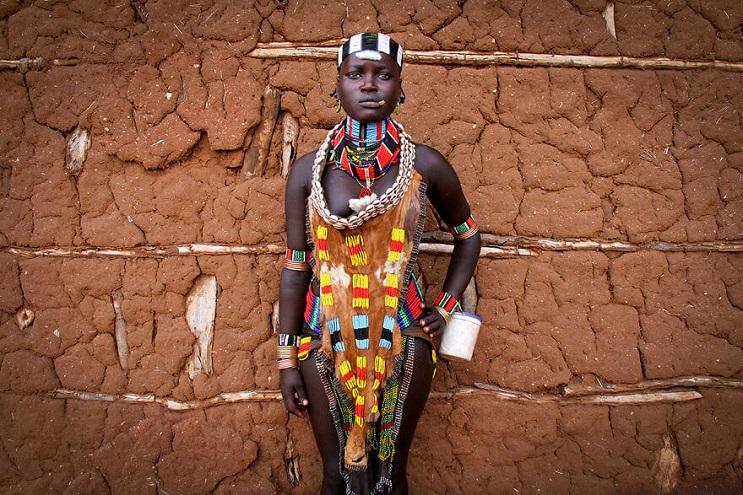 10 años de viajes al rededor del mundo plasmados en estas fotografías 06