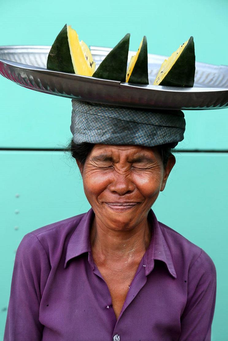 10 años de viajes al rededor del mundo plasmados en estas fotografías 09