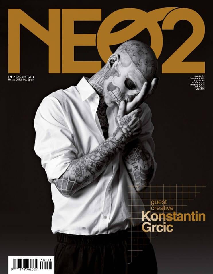 conoce-a-rick-genest-el-hombre-con-mas-tatuajes-en-el-mundo-07