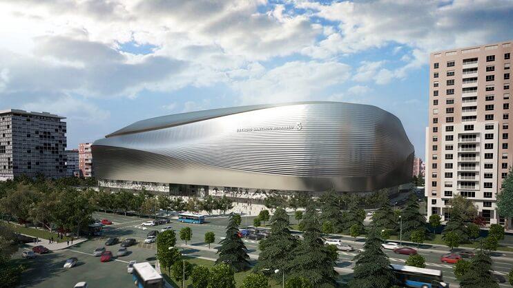 conoce-como-sera-el-nuevo-estadio-del-real-madrid-exterior