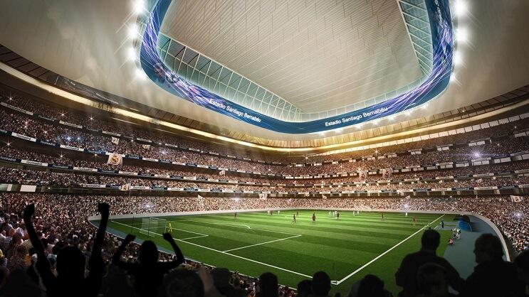 conoce-como-sera-el-nuevo-estadio-del-real-madrid-interior