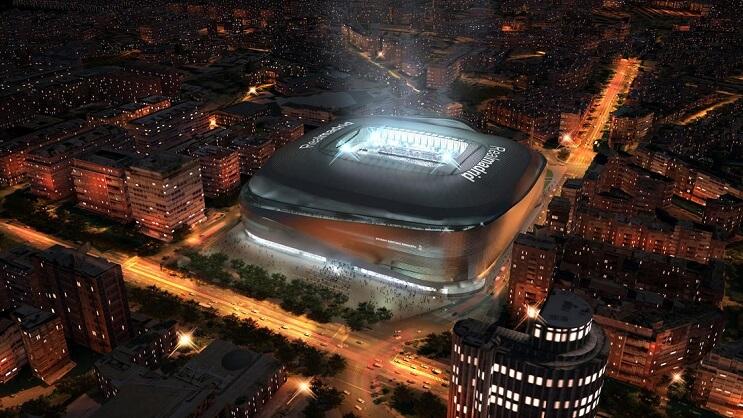 conoce-como-sera-el-nuevo-estadio-del-real-madrid-noche
