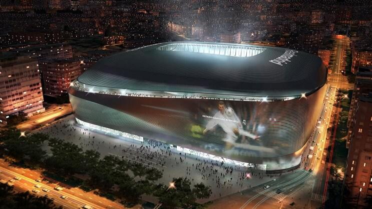 conoce-como-sera-el-nuevo-estadio-del-real-madrid-pantalla